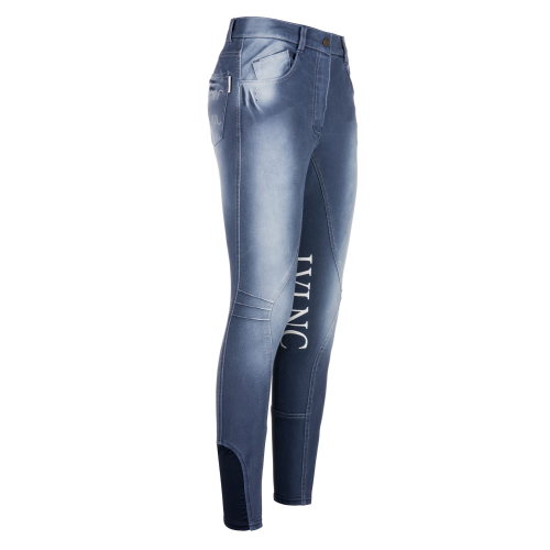 Jacado Breeches